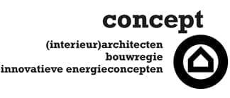 concept interieurarchitecten